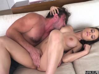 hispánské lesbičky porno