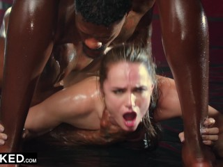 Tori fekete legjobb pornó videók