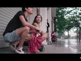 Vietnami szex