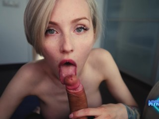 Pornósztár milf videók