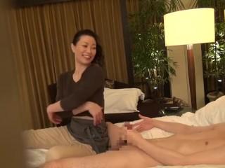 Japán masszázs terápiá