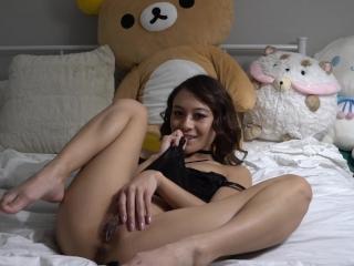 Prekvapenie sexy manželky