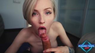 Zostrih sex videí na sociálnej sieti