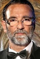 Mario Salieri