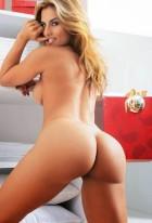 Caprice Rossi Porn