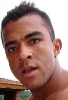 Douglas Torres