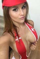 Barbara Bieber