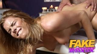 Zadarmo hardcore Análny porno videá