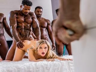 čo je to sexy porno video