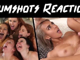 Pornó punci szamár