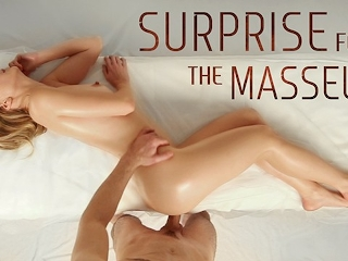 Erotické Masáže Sex klipy