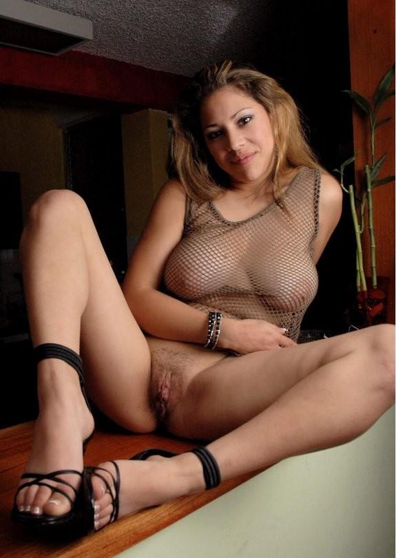 Latinas Preciosas Desnudas Y Solteras Fotos Solo Para Adultos - Lastinas Muy Putas