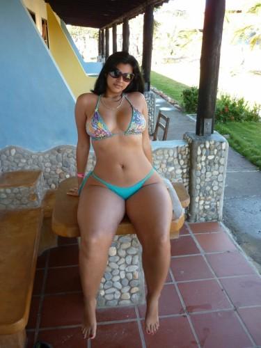 Latinas Preciosas Desnudas Y Solteras Fotos Solo Para Adultos