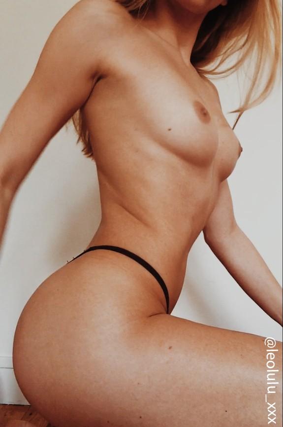 Pornhub Awards - Winners Blog - Free Porn Videos  Sex -3758
