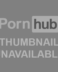 Přítelkyně a máma porno
