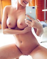 TheMagicMuffin dlouhá porno videa zdarma