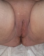 2018-10-10 fuckmeat after use, ready for more