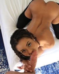 Kira Noir dlouhá porno videa zdarma