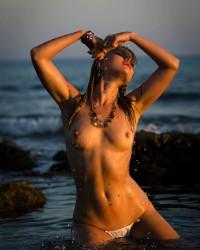 LuxuryGirl dlouhá porno videa zdarma
