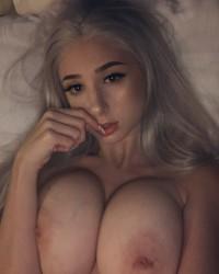 Dylann Vox dlouhá porno videa zdarma