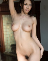 Asijská studentka porno