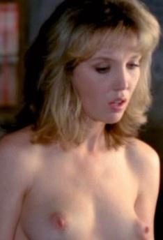 Abigail Clayton Porn Videos | Pornhub.com