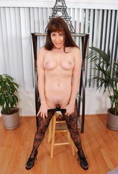 Alexandra Silk