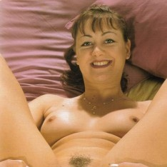 Amateur ebony anal queen pirn