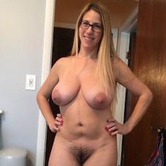 finger sucking porn