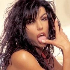 Porn Star Legends Porn Videos & HD Scene Trailers | Pornhub