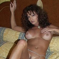 ashlyn anális pornó