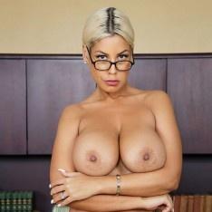 Bridgette B - Hot Porno
