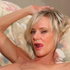 wifes hard nipples