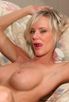 Nude nicole scherzinger porn