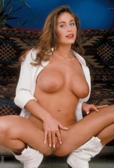 Chasey Lain Porno