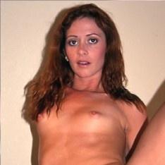 sarah banks anal