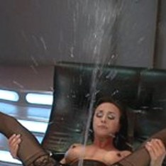 Cytheria Squirt Porn Videos: Messy Lesbian Sex Movies | Pornhub