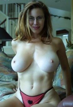 Allison nude fuck — pic 2