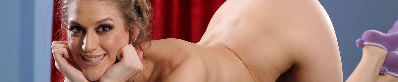 Eve lawrence lesbian videos-4815