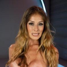 die letzte pornstar gauge videos