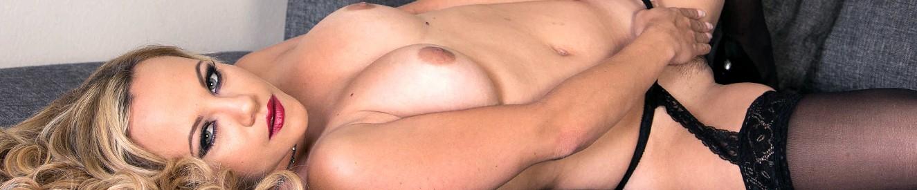 Big huge asses
