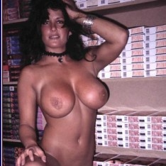sexy big boobed russian women naked
