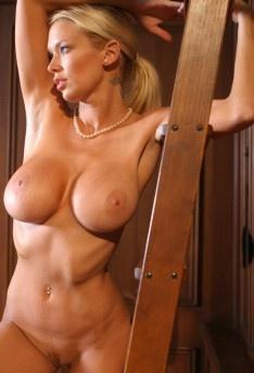 Jenna Jameson nuovo porno