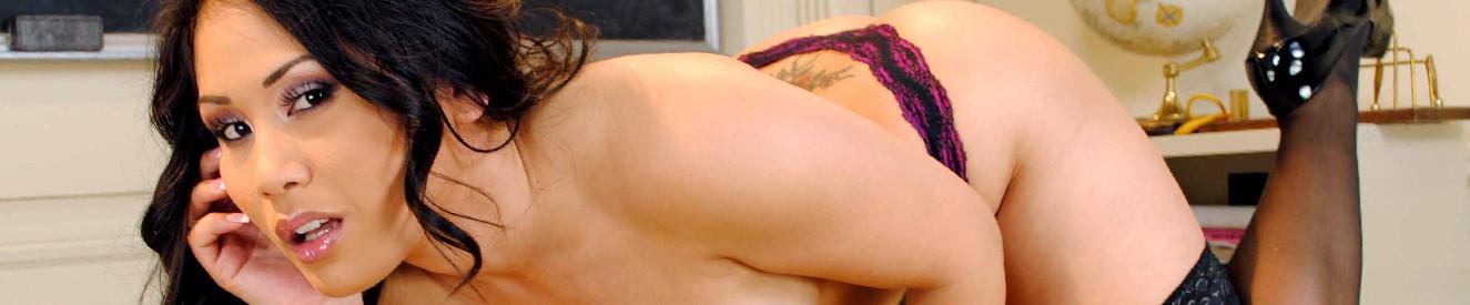Порнохаб анал смотреть онлайн бесплатно фото 695-196