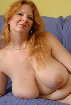 Kat Vixen