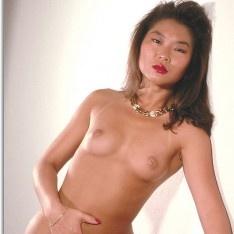 yung pron Miluji sledování lesbického porno