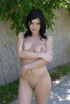 cartoon porn sexy videos