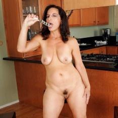 Melissa Monet Porn Videos | Pornhub.com