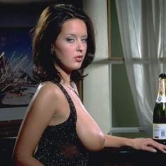 johny test pornografije