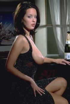 Monica Roccaforte